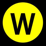(c) Wwg.com.ua